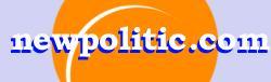 Newpolitic.com