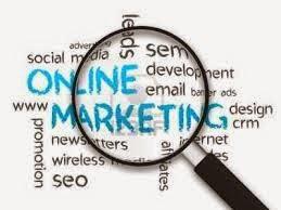 maneras+hacer+crecer+negocio+online