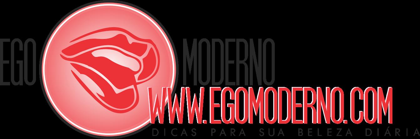 Ego Moderno