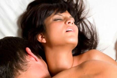 cara agar wanita cepat orgasme, tips cara supaya wanita cepat terangsang, trik agar wanita / perempuan  cepat klimaks, daerah rangsangan / g-spot pada wanita, teknik cara membuat wanita terangsan / orgasme dengan cepat tanpa ml / berhubungan badan, cara memuaskan kebutuhan seks wanita