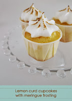 http://megpastrystudio.blogspot.sg/p/cupcakes.html