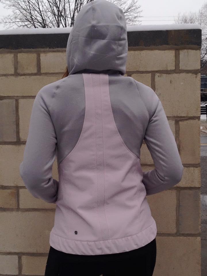 lululemon lets-get-visible-hoodie