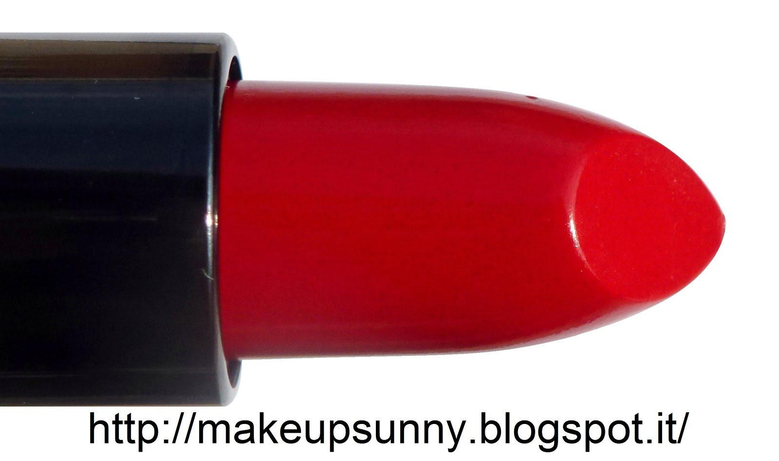http://4.bp.blogspot.com/-tQ-zEaykE0w/UJbKyDNfjYI/AAAAAAAAIGo/Tu0BPD5X850/s1600/rossetto+rimmel+lasting+finish+kate+moss+10+rosso.jpg
