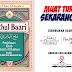 [DOWNLOAD EBOOK PERCUMA] FATHUL BARI SYARAH SAHIH AL-BUKHARI JILID 8