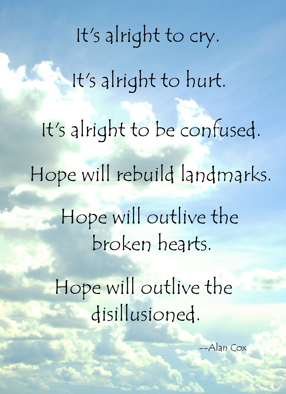 Mourning Quotes Quotes For A Friend Mourning Quotes When Someone Is Grieving