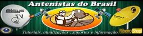 http://antenistasdobrasil.blogspot.com.br//