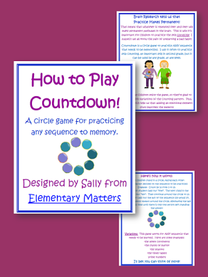http://4.bp.blogspot.com/-tQ0tyLDhbsw/U6o0ApsHEyI/AAAAAAAAOjM/Ar7bm5jBAyQ/s1600/How+to+Play+Countdown+Preview.png