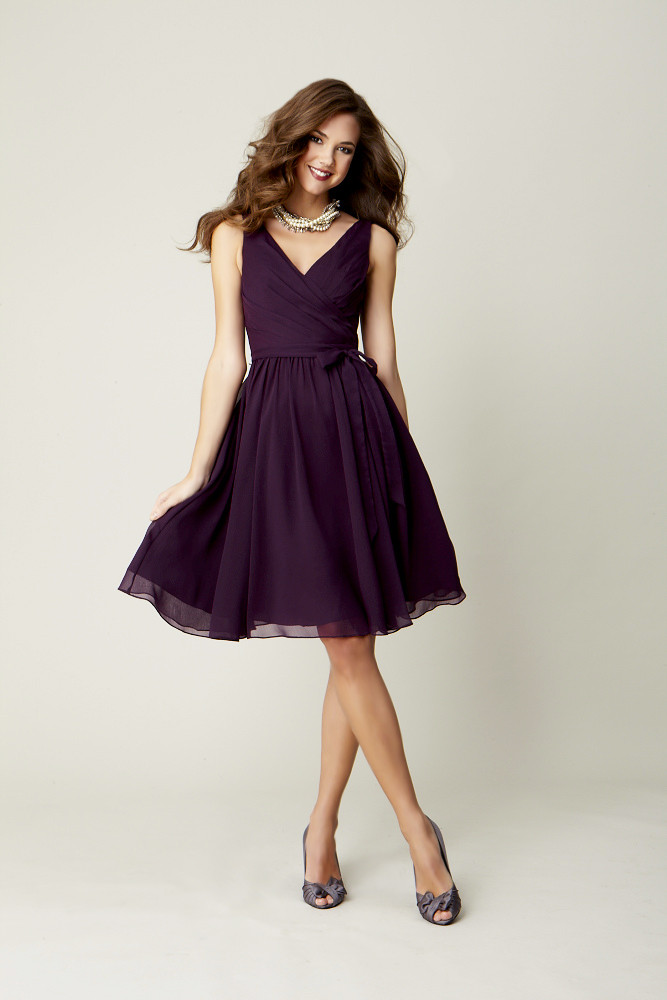 http://www.aislestyle.co.uk/pretty-knee-length-pleated-bodice-rustic-chiffon-bridesmaid-dress-p-6417.html