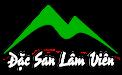 Đặc San Lâm Viên
