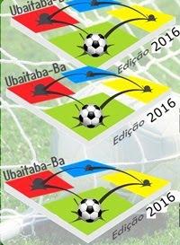 ARTILHARIA E CLASSIFICAÇÃO GERAL DO INTERBAIRROS 2016