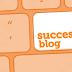 Rahasia Seorang Blogger Sukses, Miliki 5 Sifat Berikut!