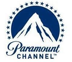 Ver Paramount Channel en directo y gratis online