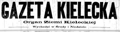 http://sbc.wbp.kielce.pl/dlibra/publication?id=1171&tab=3