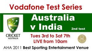 aus-india-2nd-test