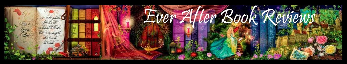 Ever After Book Reviews