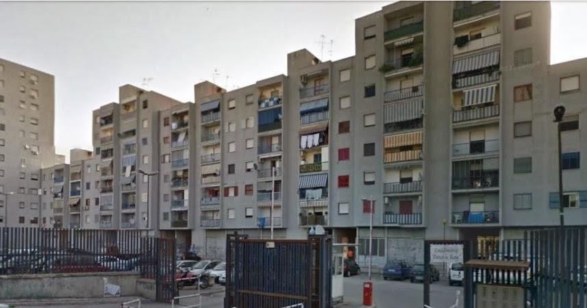 Filp federazione italiana lavoratori postali case delle for Case italiane immobiliare