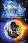 Libro su astrologia e amore