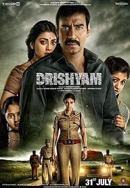 Watch Drishyam (2015) DVDRip Hindi Full Movie Watch Online Free Download
