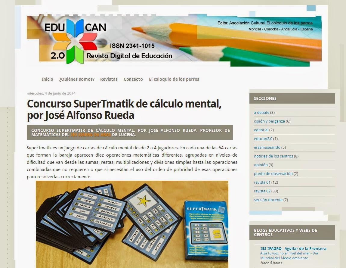 http://revistaeducan.blogspot.com.es/2014/06/concurso-supertmatik-de-calculo-mental.html#more