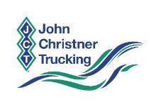 John Christner Trucking