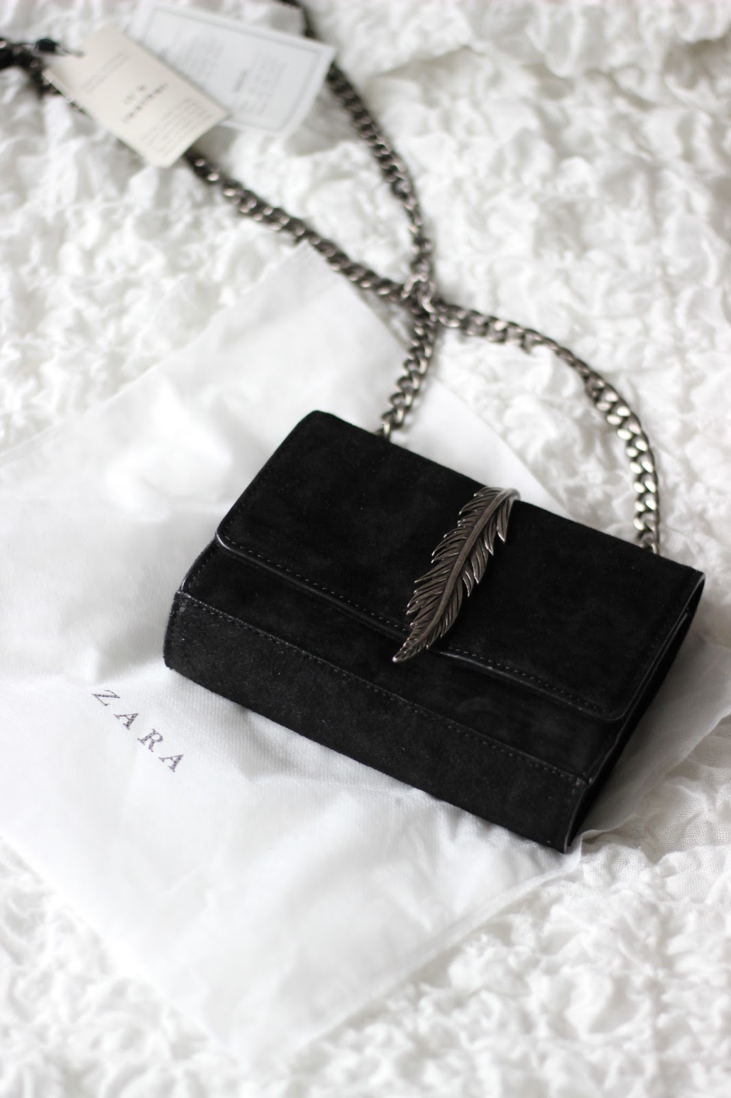 zara-feather-bag