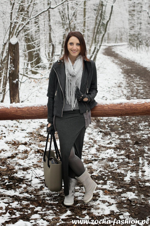 http://www.zocha-fashion.pl/2015/02/w-szarosci-jest-ci-do-tawarzy-ramoneska.html