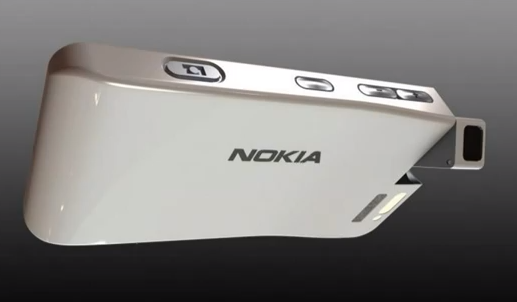 nokia 809 pureview, white, grey, marble, price, harga, in malaysia, where to buy, spec, review, specification, windows 8 os, 41 megapixel, phone with with windows 8, release date, lunch date, front back view