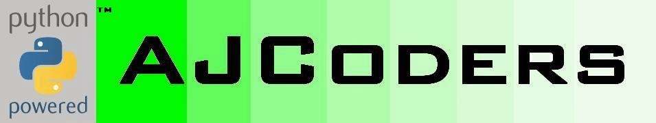 AJCoders