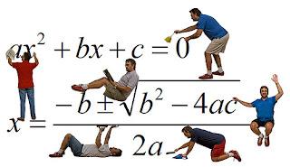 external image factorizacion1.jpg