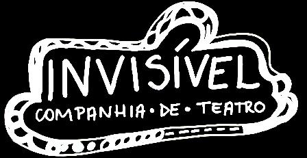 INVISÍVEL COMPANHIA DE TEATRO