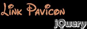 jQuery Link Anchor dengan Pavicon