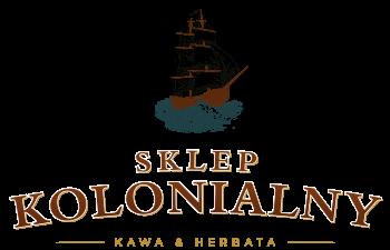Sklep Kolonialny