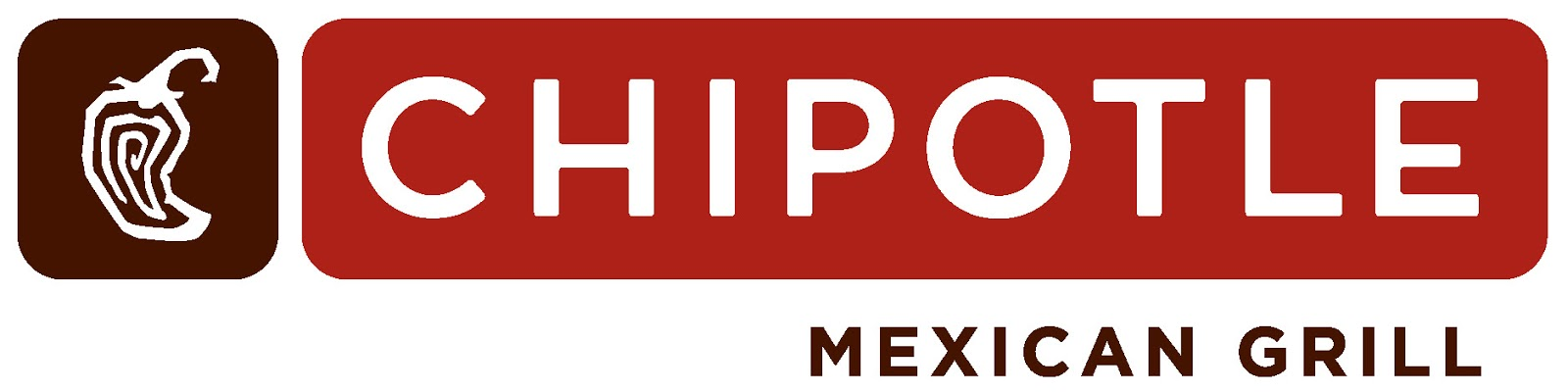Chipotle Mexican Grill Ticker Symbol Images Meaning Of This Symbol