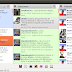 Tupial 1.5 final, un excelente cliente Twitter para Gnome