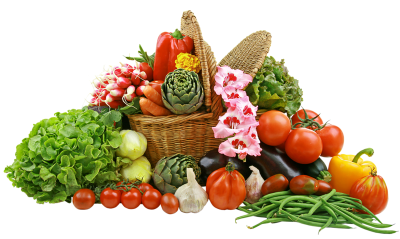 Vegan Weight Loss - 5 Reasons Why You WILL Lose Weight On The Vegan Diet