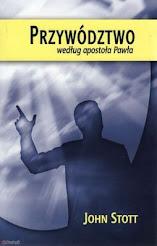 Przywództwo według apostoła Pawła