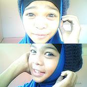 suhada ismail