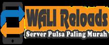 Wali Reload