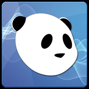 Panda Mobile Security And Antivirus apk
