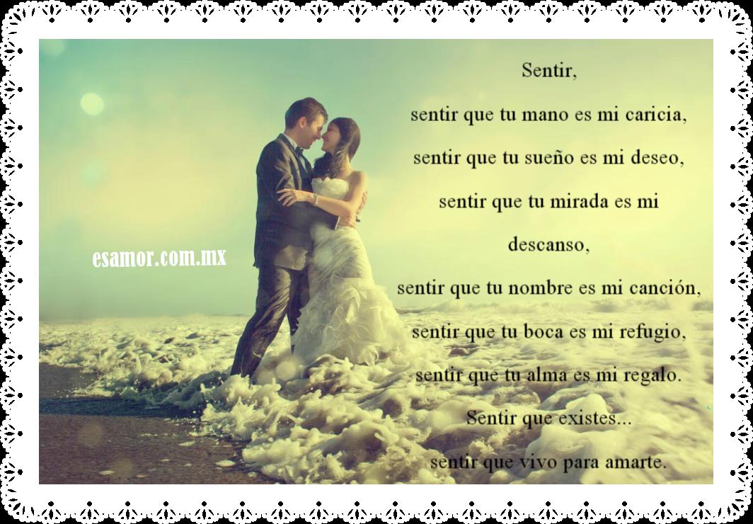 te Quiero Poemas Cortos Poemas Cortos de Amor te