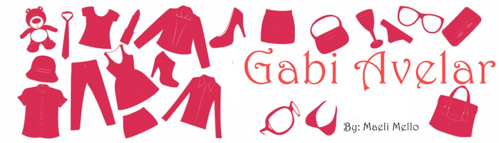 Gabi Avelar