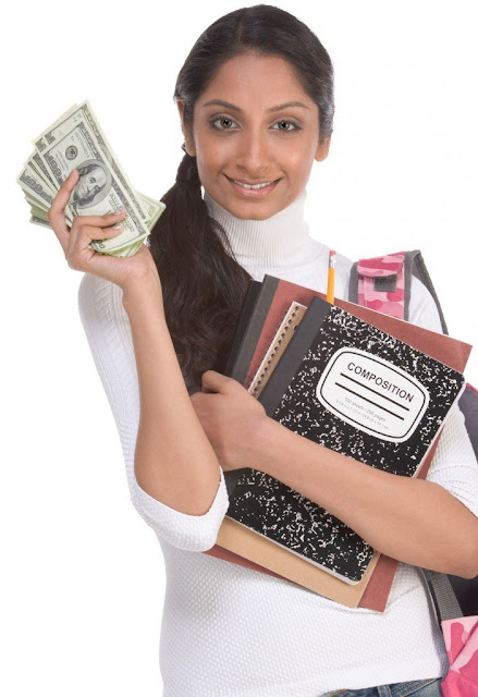 Ways to Make Money Online by Selling Photos