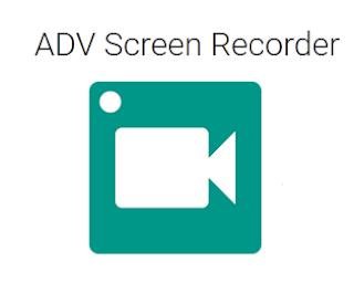 Bagaimana Cara Merekam Layar HP Android Menjadi Video