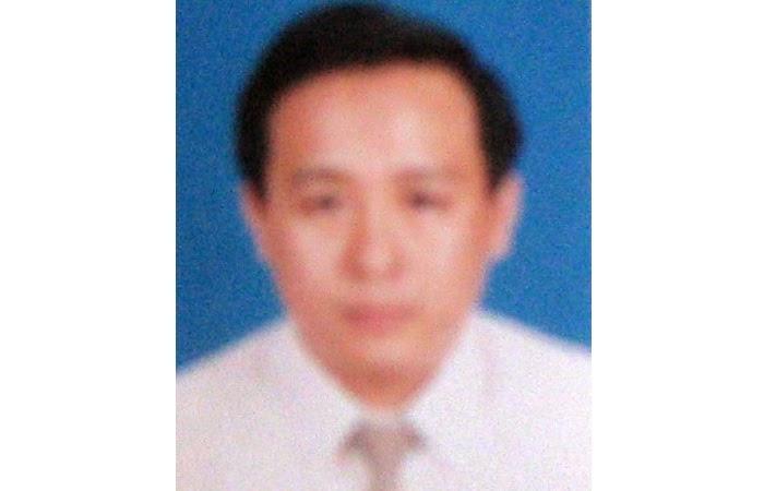 Gia Lai: Nguyên Trưởng phòng giao dịch Ngân hàng TMCP An Bình chiếm dụng tiền tỷ