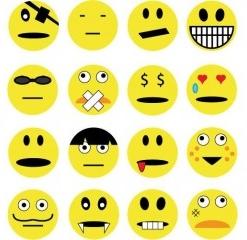 Emoticon Facebook Terbaru 2013 - www.NetterKu.com : Menulis di Internet untuk saling berbagi Ilmu Pengetahuan!