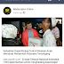 Kapal Perang Turki,Buat Pemerintah Indonesia Tercenganh