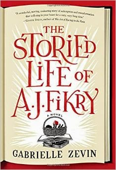 http://www.amazon.com/The-Storied-Life-A-Fikry/dp/1616203218