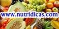 NutriDicas