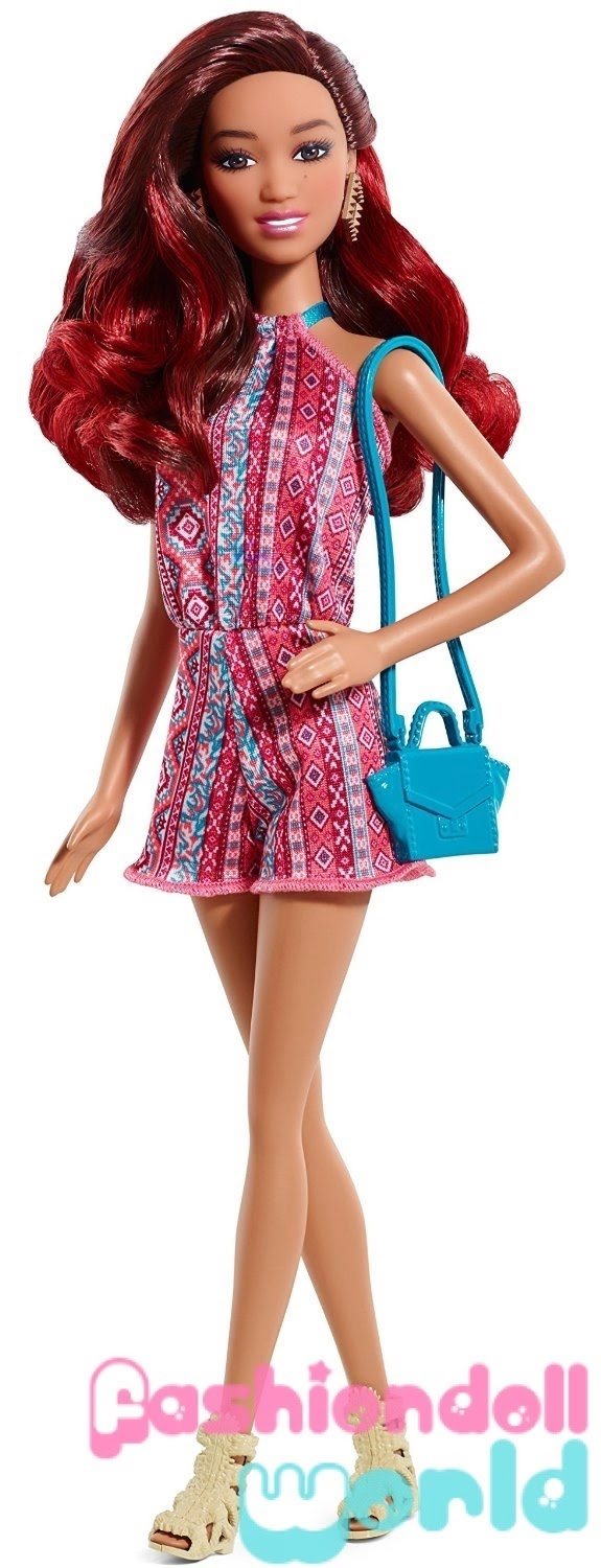 Barbie clothes fashion numbers Ever After High Spot The Numbers - Girl Games