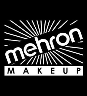 Product Review: Mehron